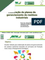 Apresentação - Gerenciamento de Resíduos nas Indústrias de Pisos de Madeira - Parte 2._11102013101849.pdf