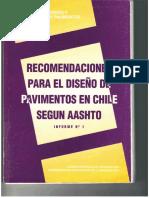 Recomendaciones_diseno_aashto.pdf