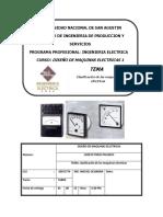 CLASIFICACION DE MAQUINAS.docx