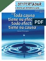 El Despertador 10.pdf