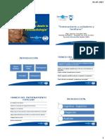 entrenamientoacuidadoresyfamiliares2x3.pdf