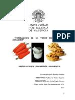 TESIS DE FORMULACIÓN DE UN YOGUR FUNCIONAL DE ZANAHORIA.pdf