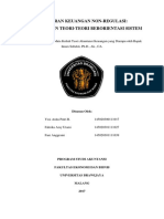 Pelaporan Keuangan Non Regulasi - Pertimbangan Teori Berorientasi Sistem.docx