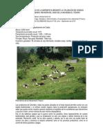 Artículo Control Biológico de la Garrapata Caso Hacienda El Tesoro.pdf