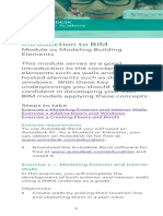 Module01_stepbystep_11172015.docx