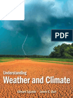 [Aguado E., Burt J.E.] Understanding Weather and Climate 6th edition