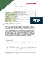 PROYECTOAPRENDIZAJEYSERVICIO.docx