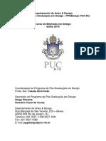 mestrado_design.pdf
