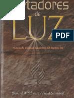 Dias umbral no pdf livro 5