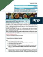Biologia Celular Planeacion