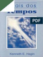 SINAIS DOS TEMPOS.pdf