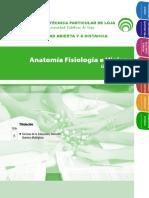Anatomia-Fisiologia-e-Higiene.pdf
