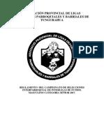 REGLAMENTO-DEFINITIVO-SELECCIONES2017.docx