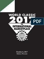 World_Classic_Sale 2017_Catalog FINAL.pdf