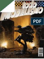 TodoModelismo 008 1993 [Accion Press].pdf