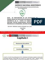 Modelo Ppt Ipnm (1) Fin