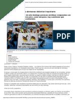 Elecciones Alemania_ Por qué las elecciones alemanas deberían importarte.pdf