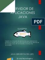 Arqui-Glassfish