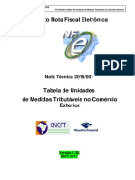 NT2016 001 V1-30 - Altera Tabela Utrib - Unidades de Medidas Tributaveis no Comercio Exterior_docx.pdf