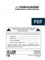 Manual LMI Español Rev 001-12