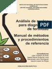 Manual analisis de suelos.pdf