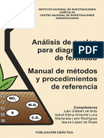 Manual analisis de suelos.pdf