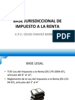 BASE JURISDICCIONAL DEL IR.docx