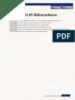 40105.pdf