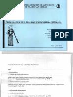 PROBLEMATICA DE LA REALIDAD SOCIOCULTURAL MEXICANA.pdf