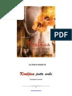 Agnes Imhof - Kraljica Puta svile.pdf