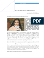 Ste_Therese.pdf