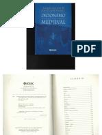 LE GOFF. Dicionário Temático do Ocidente Medieval.pdf