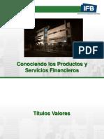 diapositivasttulosvalores-140206175019-phpapp02-1.pptx