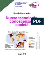 Nuove Tecnologie Conoscenza Societa_03Ago10(2)