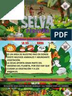 PERUANA.pptx