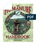 Composting Human Manure Handbook