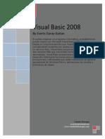 VISUAL BASIC 2008.pdf