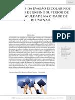 382-1404-1-PB.pdf