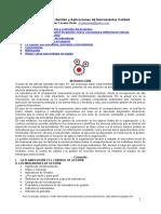 indicadores-gestion.doc