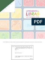 225249469-1-Letramento-Em-Libras-Vol-1.pdf