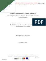 manual_rh.pdf