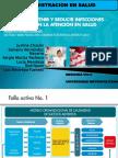 ADMINISTRACION EN SALUD.pptx