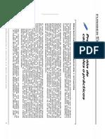 CP- RT organizacion Dorys.pdf