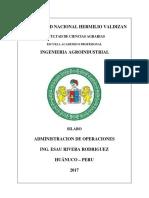 INDUSTRIAS DEL CONFITADO 2017.pdf