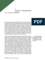 periodizaciones del paisaje rioplatense.pdf