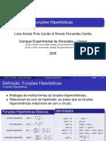 funcoes-hiperbolicas.pdf