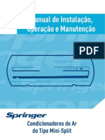 Ar Condicionado _Springer[1]