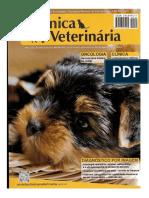 Vacinação de Cães e Gatos.pdf
