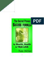 success-formula.pdf