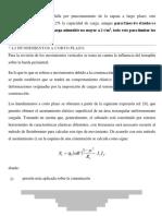 analisisgeotecnico03